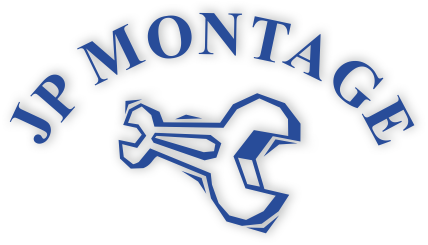 JP Montage